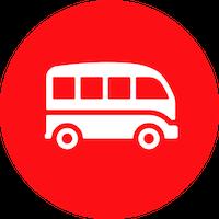 le-wagon-logo
