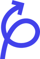pursuit-logo