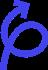 pursuit-logo