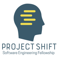 project-shift-logo