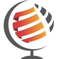 san-diego-global-knowledge-university-logo
