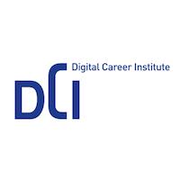 digital-career-institute-logo