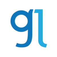 great-learning-logo