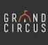 grand-circus-logo