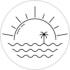 tortuga-coders-logo