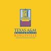 texas-a&m-university-bootcamp-logo