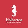 holberton-school-logo