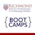university-of-richmond-boot-camps-logo