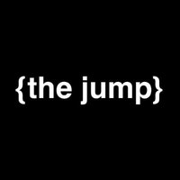 the-jump-logo