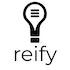 reify-academy-logo