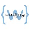 wcoding-logo