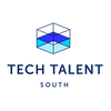 tech-talent-south-logo