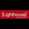 lighthouse-logo