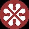 concordia-bootcamps-logo