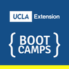 ucla-extension-boot-camps-logo