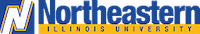 northeastern-illinois-university-bootcamps-logo