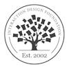 interaction-design-foundation-logo