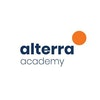 alterra-academy-logo