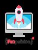 propulsion-academy-logo
