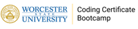 worcester-state-university-coding-certificate-bootcamp-logo