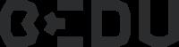 bedu/tech-logo