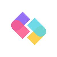 shecodes-logo