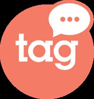 talent-garden-innovation-school-logo