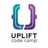 uplift-code-camp-logo