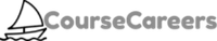 coursecareers-logo
