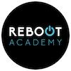 reboot-academy-logo