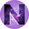 nebula-academy-logo