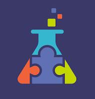 jigsaw-labs-logo