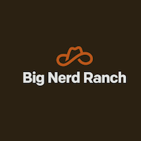 big-nerd-ranch-logo