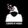 coders-in-hoods-logo