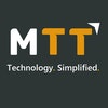 manzoor-the-trainer-(mtt)-logo