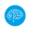 the-ai-institute-logo