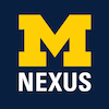 nexus-at-university-of-michigan-engineering-cybersecurity-professional-bootcamp-logo