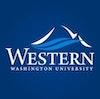 western-washington-university-coding-bootcamp-logo