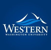 western-washington-university-coding-bootcamp-logo