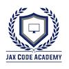jax-code-academy-logo