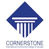 cornerstone-international-community-college-of-canada-logo