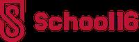 school16-logo