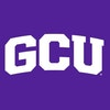 grand-canyon-university-bootcamps-logo