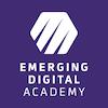 emerging-digital-academy-logo