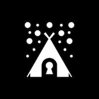 cybercamp-logo
