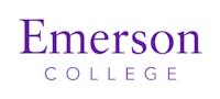 emerson-college-data-analytics-boot-camp-logo