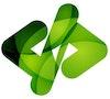 sd-code-bootcamp-logo
