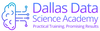 dallas-data-science-academy-logo