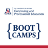 university-of-arizona-boot-camps-logo