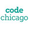 code-chicago-logo